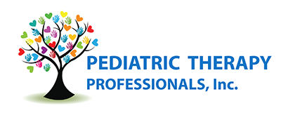 Pediatric Therapy Professionals
